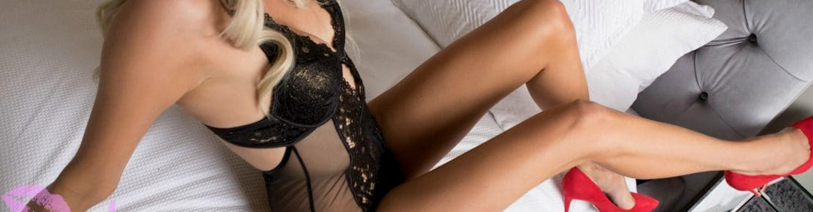 Amsterdam Escorts - 24 hours of service